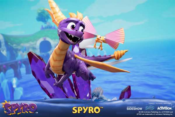 first-4-figures-spyro-statue-playstation-collectibles-f4f-img03