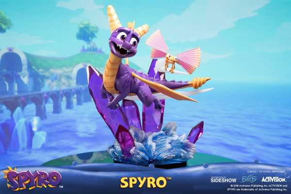 first-4-figures-spyro-statue-playstation-collectibles-f4f-img05
