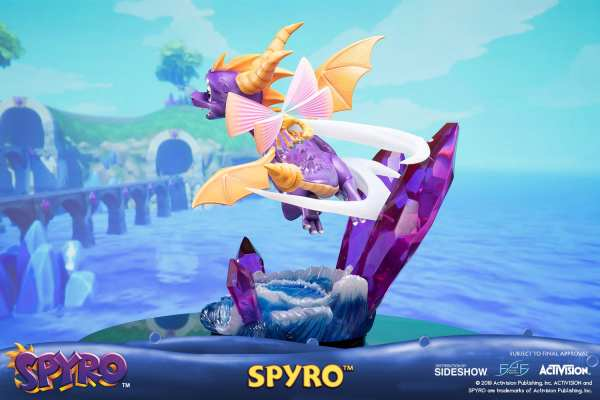 first-4-figures-spyro-statue-playstation-collectibles-f4f-img10