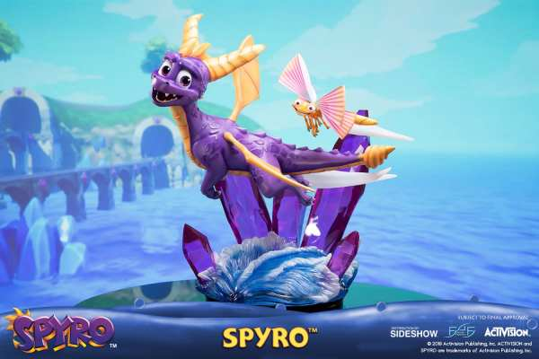 first-4-figures-spyro-statue-playstation-collectibles-f4f-img12