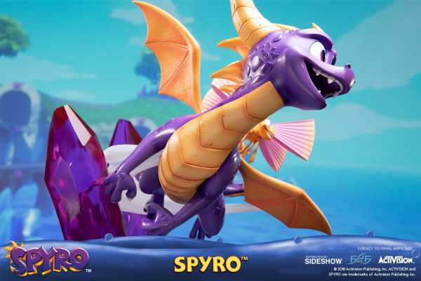 first-4-figures-spyro-statue-playstation-collectibles-f4f-img14
