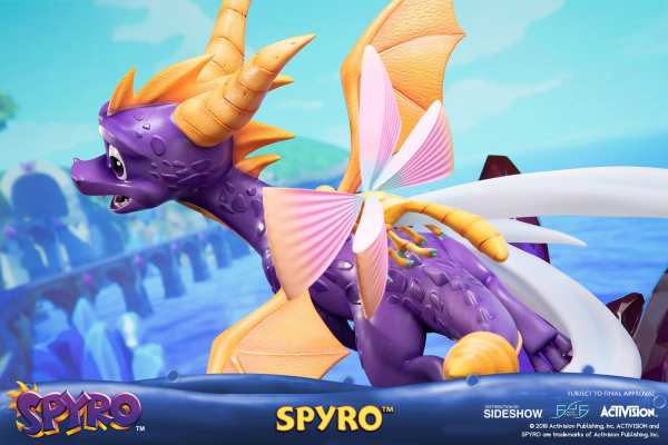 first-4-figures-spyro-statue-playstation-collectibles-f4f-img18