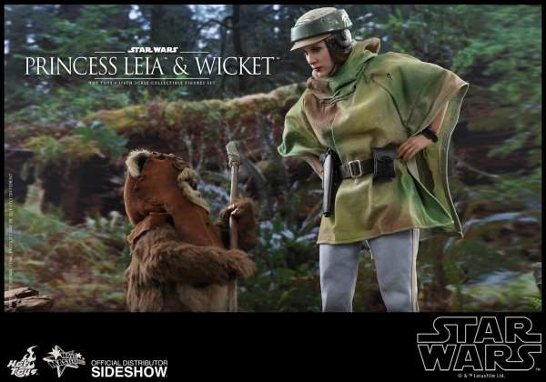 hot-toys-princess-leia-and-wicket-sixth-scale-figure-set-star-wars-mms551-img06
