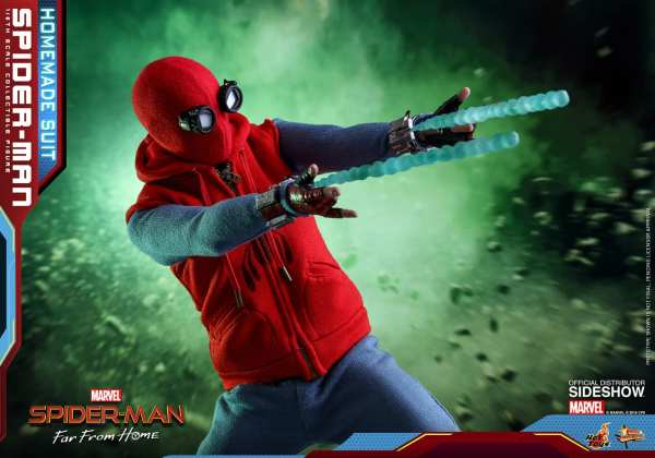 hot-toys-spider-man-homemade-suit-sixth-scale-figure-far-from-home-mms552-img01