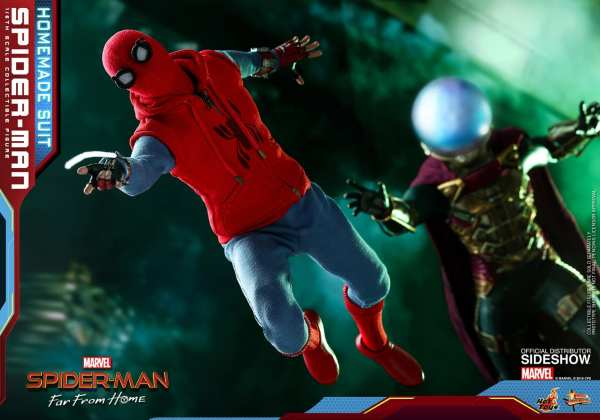 hot-toys-spider-man-homemade-suit-sixth-scale-figure-far-from-home-mms552-img03