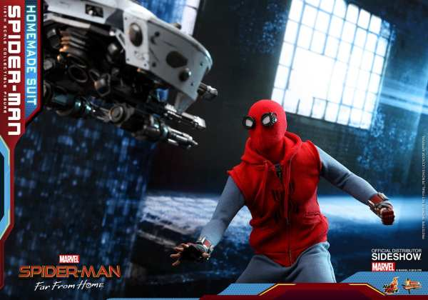hot-toys-spider-man-homemade-suit-sixth-scale-figure-far-from-home-mms552-img14