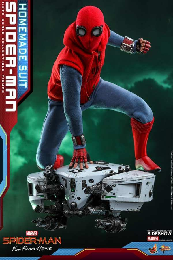 hot-toys-spider-man-homemade-suit-sixth-scale-figure-far-from-home-mms552-img16