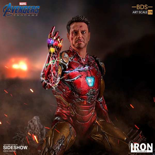 iron-studios-i-am-iron-man-bds-art-1-10-scale-statue-avengers-endgame-img01