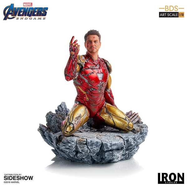 iron-studios-i-am-iron-man-bds-art-1-10-scale-statue-avengers-endgame-img05