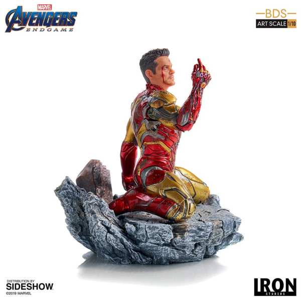 iron-studios-i-am-iron-man-bds-art-1-10-scale-statue-avengers-endgame-img06