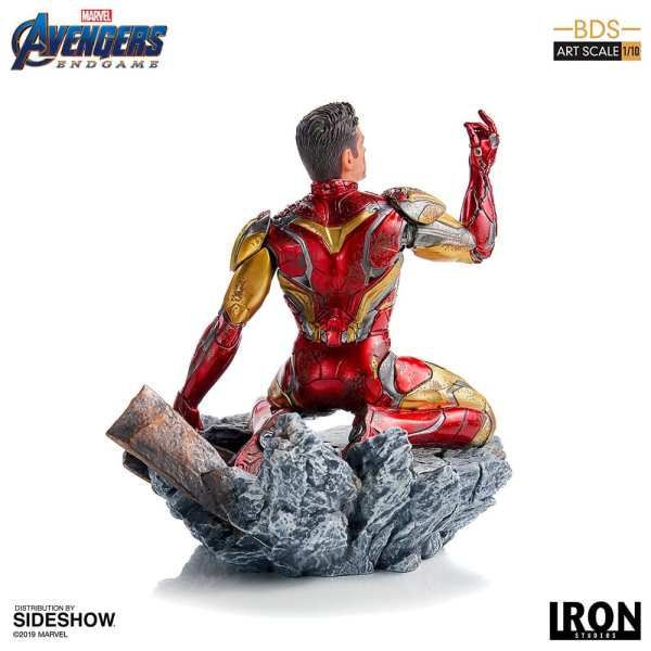 iron-studios-i-am-iron-man-bds-art-1-10-scale-statue-avengers-endgame-img07