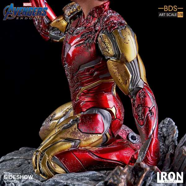iron-studios-i-am-iron-man-bds-art-1-10-scale-statue-avengers-endgame-img14