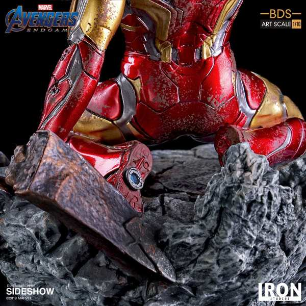 iron-studios-i-am-iron-man-bds-art-1-10-scale-statue-avengers-endgame-img15