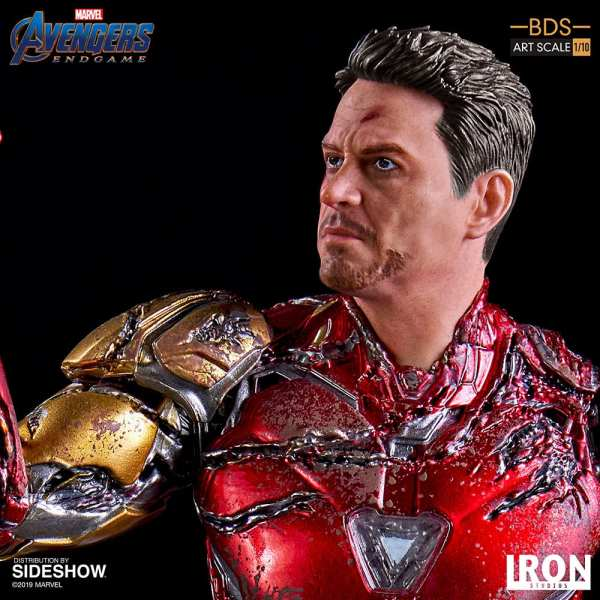 iron-studios-i-am-iron-man-bds-art-1-10-scale-statue-avengers-endgame-img16
