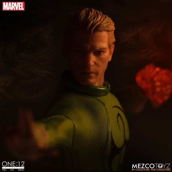 mezco-toyz-one12-collective-iron-fist-1-12-scale-figure-marvel-img10