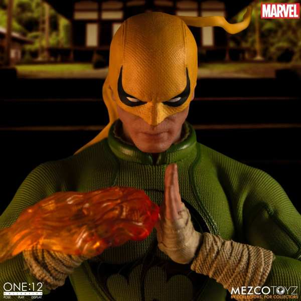 mezco-toyz-one12-collective-iron-fist-1-12-scale-figure-marvel-img15