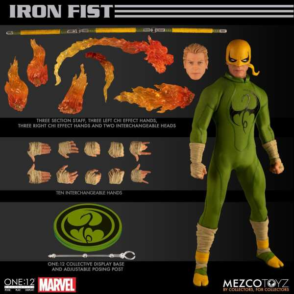 mezco-toyz-one12-collective-iron-fist-1-12-scale-figure-marvel-img16