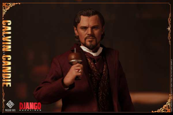 present-toys-sp04-calvin-candie-1-6-scale-figure-django-unchained-img02