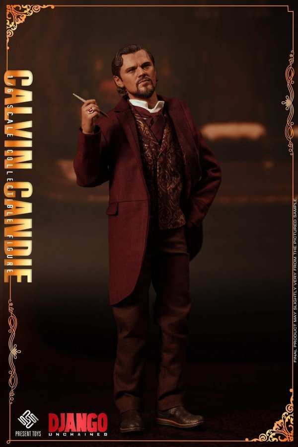 present-toys-sp04-calvin-candie-1-6-scale-figure-django-unchained-img05