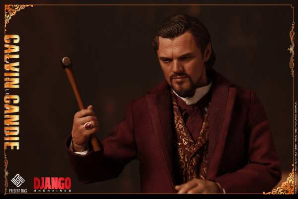 present-toys-sp04-calvin-candie-1-6-scale-figure-django-unchained-img06