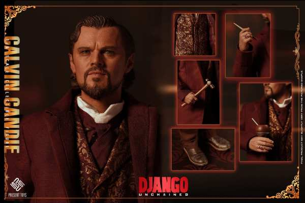 present-toys-sp04-calvin-candie-1-6-scale-figure-django-unchained-img08