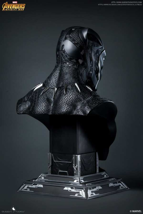 queen-studios-black-panther-life-size-1-1-scale-bust-marvel-collectibles-img03