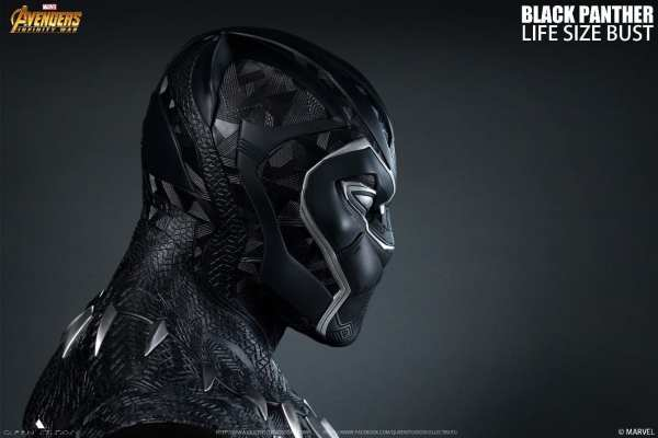 queen-studios-black-panther-life-size-1-1-scale-bust-marvel-collectibles-img11