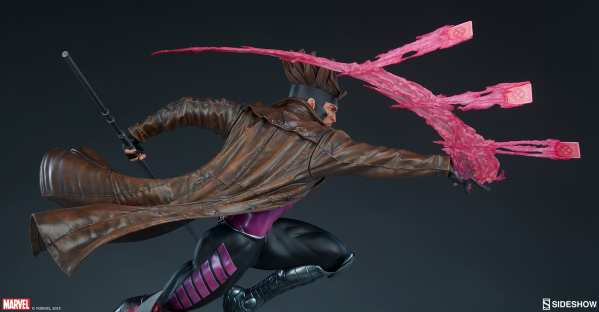sideshow-collectibles-gambit-maquette-x-men-statue-collectibles-marvel-img16