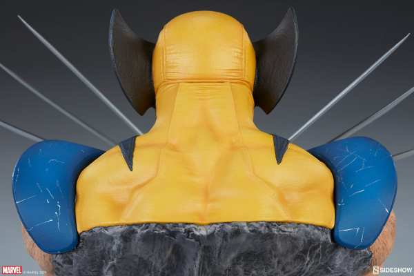 sideshow-collectibles-wolverine-bust-statue-marvel-collectibles-img09