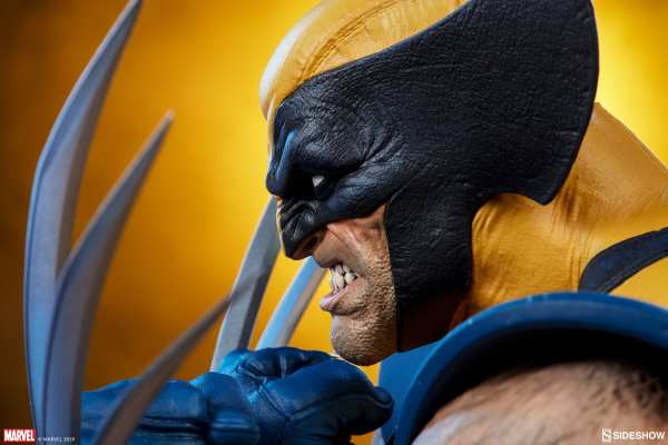 sideshow-collectibles-wolverine-bust-statue-marvel-collectibles-img13