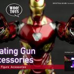 woo-toys-1-6-scale-iron-man-floating-gun-accessories-sixth-scale-accessories-img01