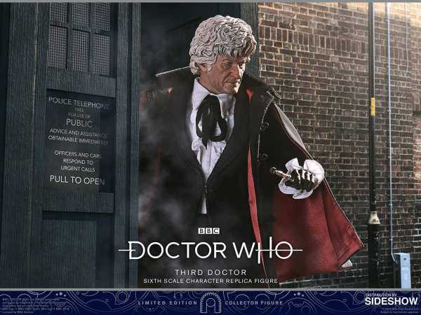 big-chief-studios-third-doctor-sixth-scale-figure-doctor-who-limited-img02