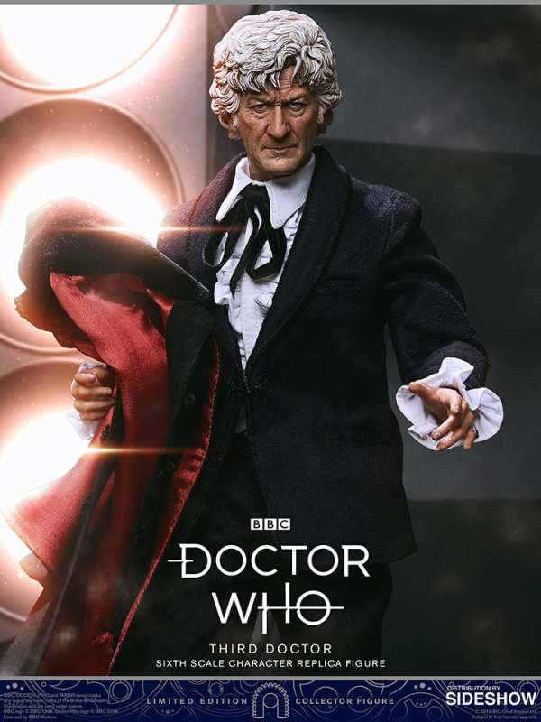 big-chief-studios-third-doctor-sixth-scale-figure-doctor-who-limited-img04