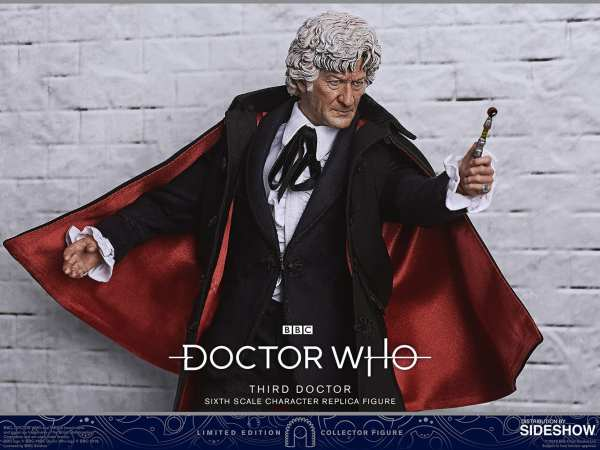 big-chief-studios-third-doctor-sixth-scale-figure-doctor-who-limited-img06