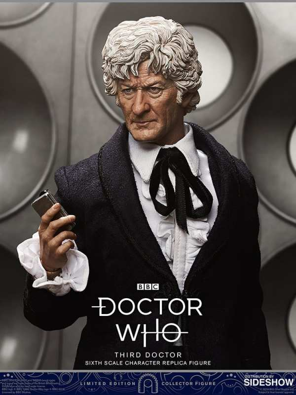 big-chief-studios-third-doctor-sixth-scale-figure-doctor-who-limited-img10