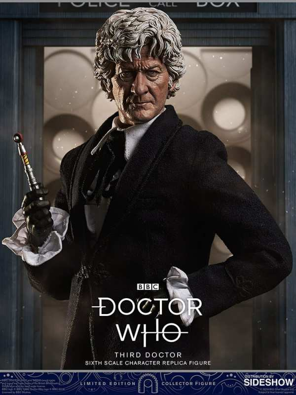 big-chief-studios-third-doctor-sixth-scale-figure-doctor-who-limited-img12