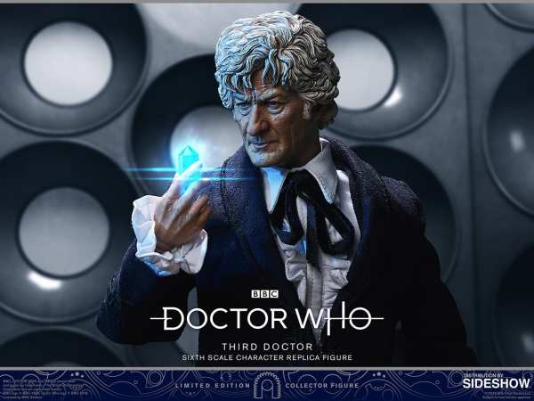 big-chief-studios-third-doctor-sixth-scale-figure-doctor-who-limited-img15