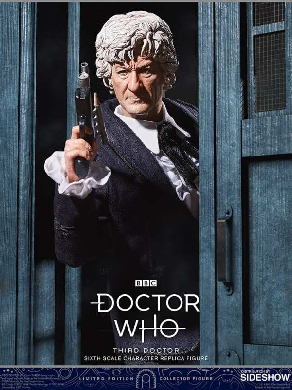 big-chief-studios-third-doctor-sixth-scale-figure-doctor-who-limited-img17