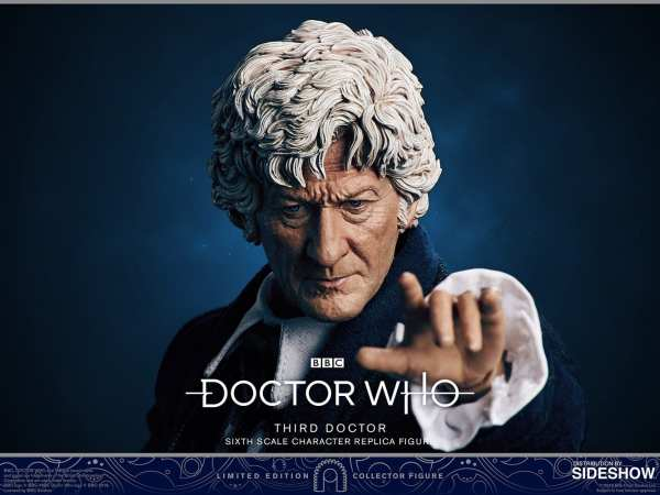 big-chief-studios-third-doctor-sixth-scale-figure-doctor-who-limited-img19