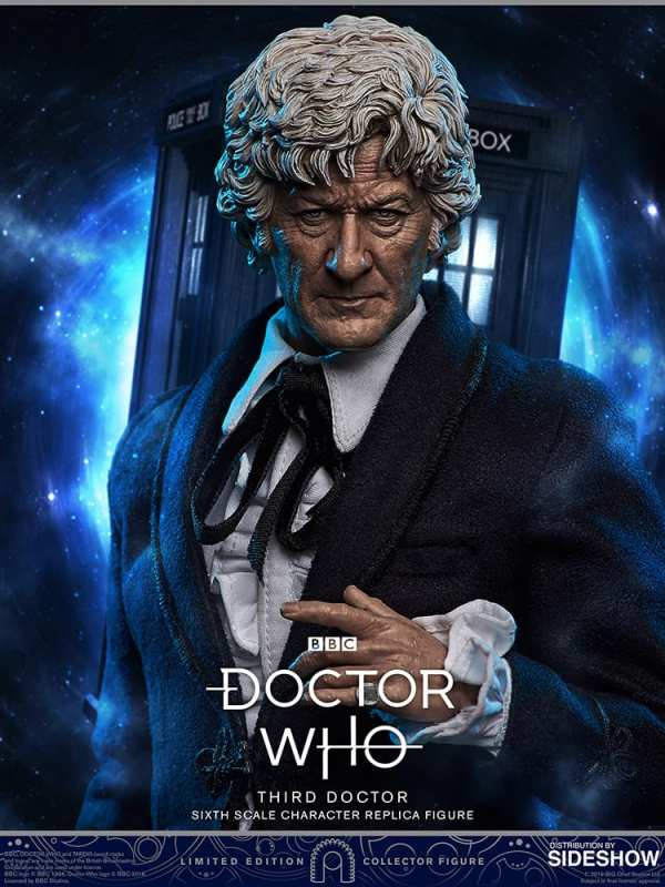 big-chief-studios-third-doctor-sixth-scale-figure-doctor-who-limited-img21