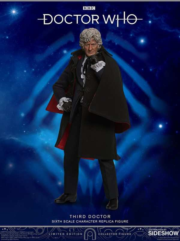 big-chief-studios-third-doctor-sixth-scale-figure-doctor-who-limited-img24