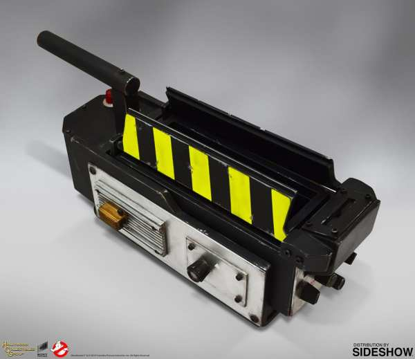 hollywood-collectibles-ghostbusters-ghost-trap-prop-replica-lifesize-collectibles-img08