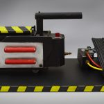 hollywood-collectibles-ghostbusters-ghost-trap-prop-replica-lifesize-collectibles-img13