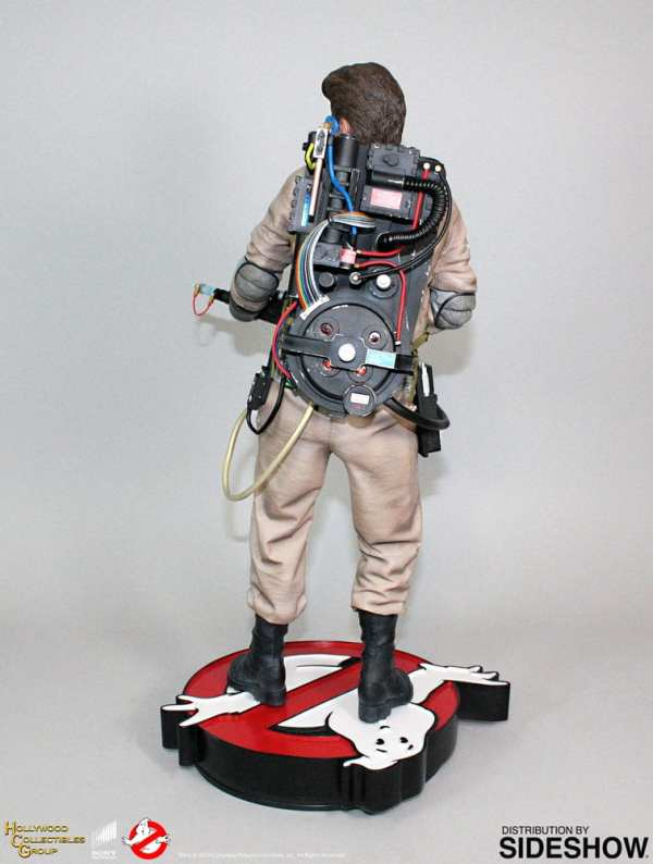 hollywood-collectibles-group-egon-spengler-statue-ghostbusters-img06