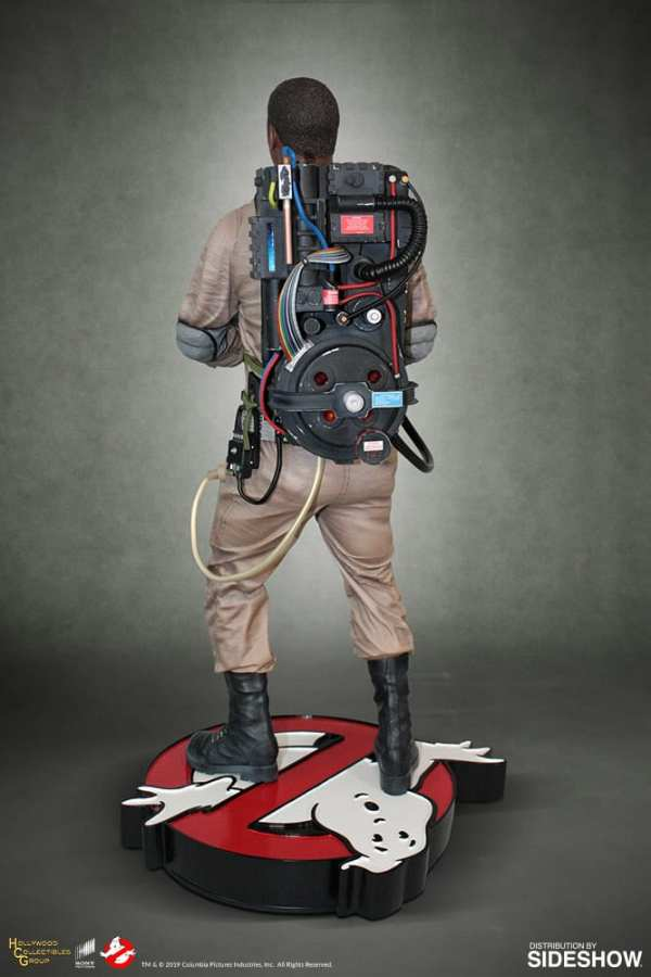 hollywood-collectibles-group-winston-zeddemore-statue-ghostbusters-img04