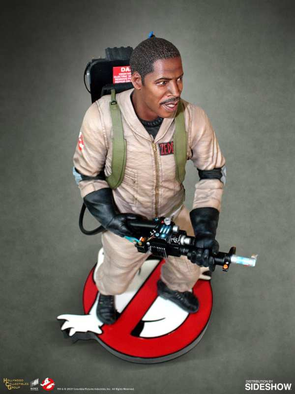 hollywood-collectibles-group-winston-zeddemore-statue-ghostbusters-img08