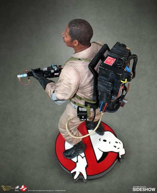 hollywood-collectibles-group-winston-zeddemore-statue-ghostbusters-img10