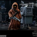 hot-toys-jawa-eg-6-power-droid-sixth-scale-figure-set-star-wars-mms-554-img14