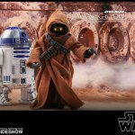 hot-toys-jawa-eg-6-power-droid-sixth-scale-figure-set-star-wars-mms-554-img17