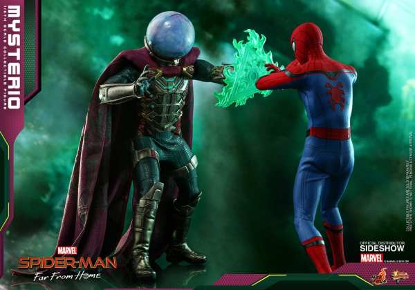 hot-toys-mysterio-sixth-scale-figure-spiderman-far-from-home-mms556-img02
